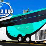 World Bus Driving Simulator: Imagem do sistema de escalas, confira!