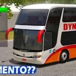 Lançamento do World Bus Driving Simulator?! Saiba mais