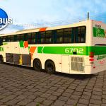 World Bus Driving Simulator: Confirmado! Ponto de paradas nas estradas, veja!