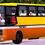Diplomata 380 - Viação Itapemirim - World Bus Skins