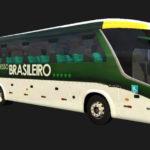 MARCOPOLO G7 EXPRESSO BRASILEIRO