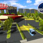 Atualização WBDS/WTDS: Nova cidade confirmada! (imagens)