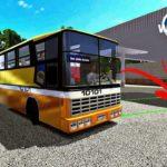Nielson Diplomata da ITAPEMIRIM (World Bus Skins)
