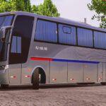 Skin Busscar Jum Buss - 1001
