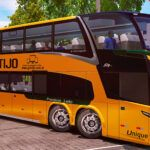 Skins Marcopolo Paradiso New G7 1800 DD – GONTIJO