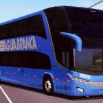 SKIN PARADISO G7 1800 DD – AGUIA BRANCA